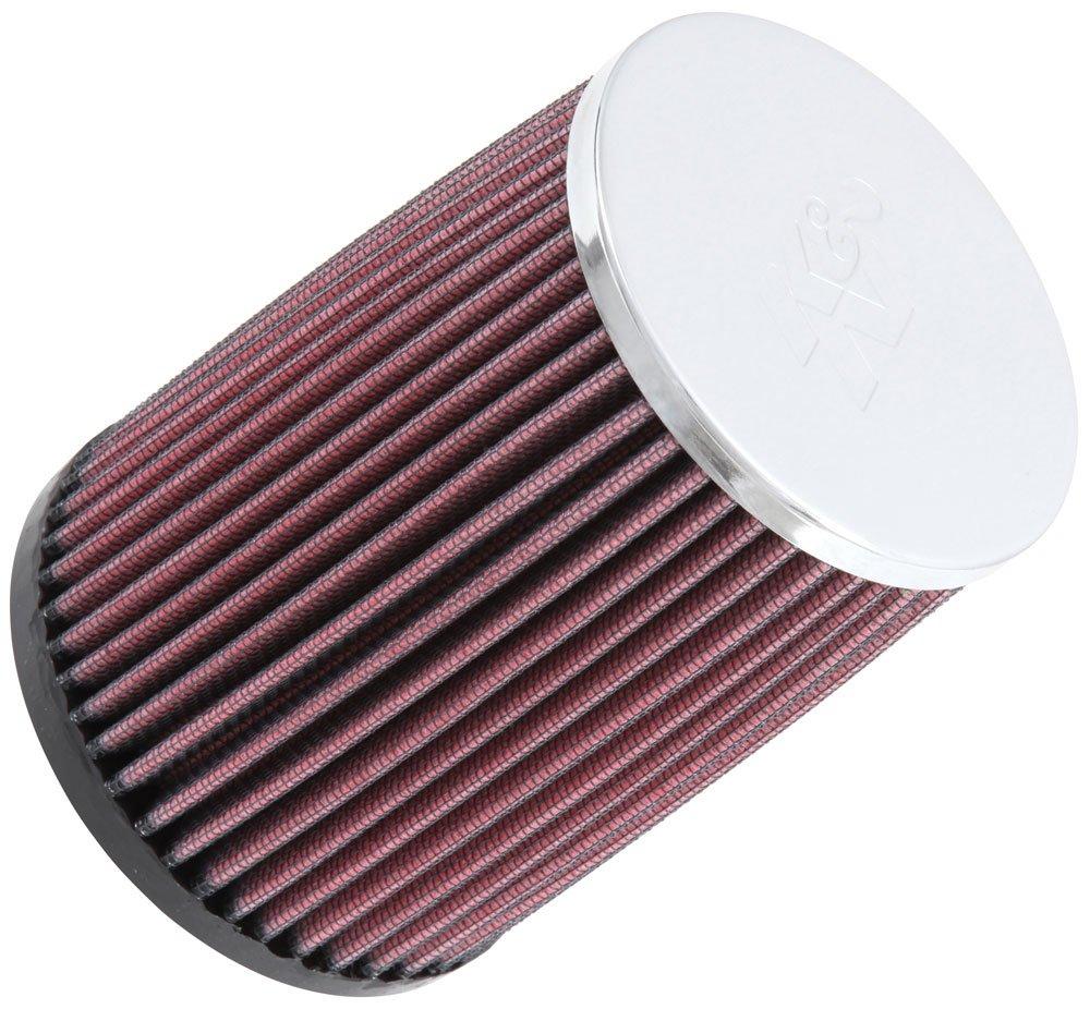 K&N HA-6098 Honda High Performance Replacement Air Filter