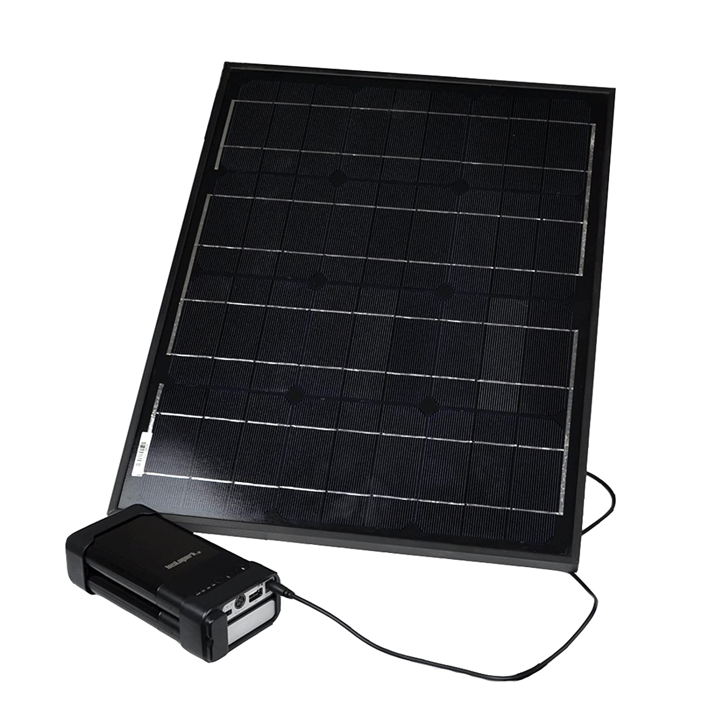 71v2DLqOsqL. SL1500  Top Result 50 Inspirational Portable solar Panels Image 2018 Hdj5