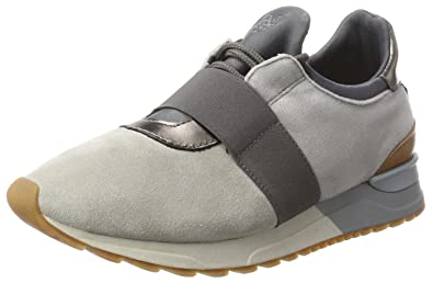 Marc OPolo Sneaker 70713893501116, Zapatillas para Mujer: Amazon ...