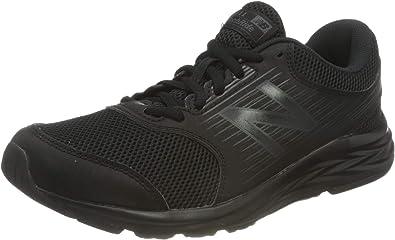 New Balance 411, Zapatillas de Running para Mujer: Amazon ...