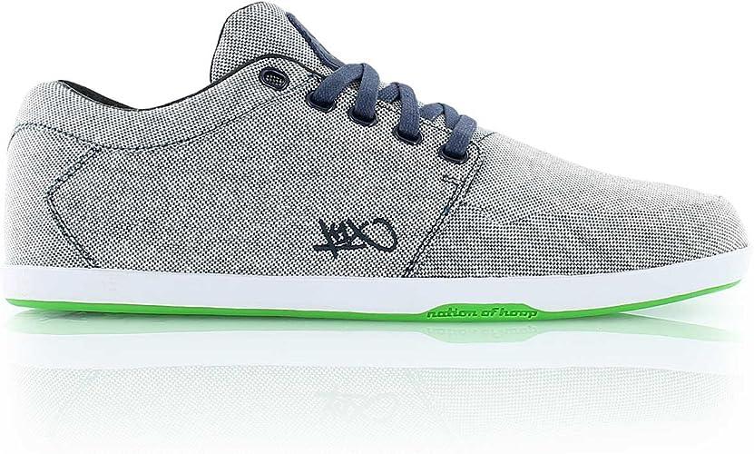 K1x Shoes Mens Lp Low Navy Tweed Lime Us 12 5 Eu 47 Uk 11 5 Amazon De Schuhe Handtaschen
