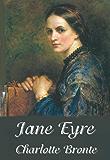 Jane Eyre (Spanish Edition)