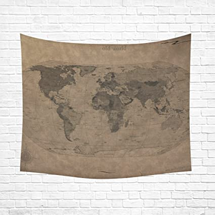 Image Unavailable. Image Not Available For. Color: Custom Home Decor Old  World ...