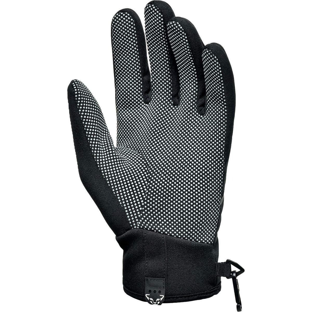 Dynafit Thermal Gloves Black M by Dynafit (Image #2)