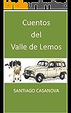 Cuentos del Valle de Lemos