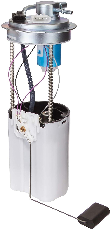 Spectra Premium SP6390M Fuel Pump Module for Chevrolet/GMC