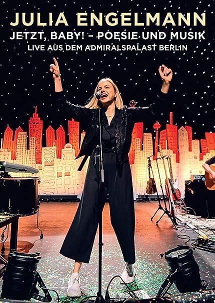 【ᐅᐅ】Julia engelmann poesiealbum Test Bestseller Vergleich