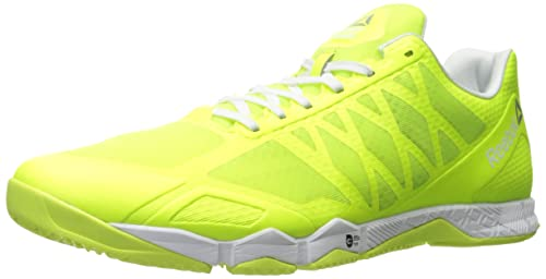 Image Unavailable. Image not available for. Colour  Reebok Men s Crossfit  Speed TR ... ff524c23d