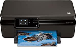 HP Photosmart 5514 e-All-in-One Printer (B111h)