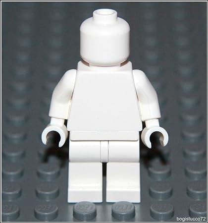 Lego-Minifiguras Serie 13 x 1 torso para la dirección del de serie 13 parte