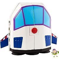 Disney Pixar Toy Story 4 Minis Buzz Lightyears Star Adventurer Deals