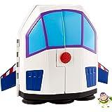Disney Toy Story 4 Movie Mini Figure Playset, Multi-Colour, GCY87