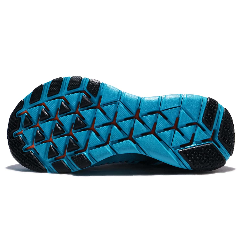 Nike Nike Nike Herren Free Train Force Flyknit Turnschuhe B01F5SOQOC  69d7f2