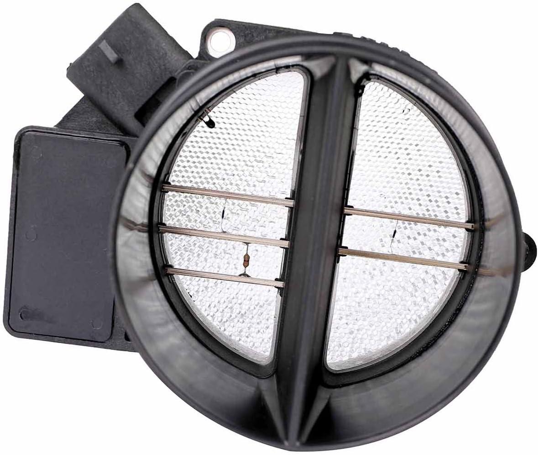 Black Finish Set of 20 28mm Shank 12mm-1.50 Thread WheelArmor WA17BK20 Wheel Lug Bolts 60 Degree Conical Seat