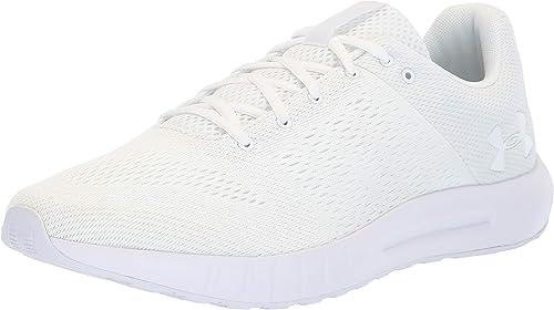 Adidas Hommes Sneaker Chaussures Turn légèrement Sport Course