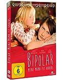 Bipolar - Meine Mama ist anders