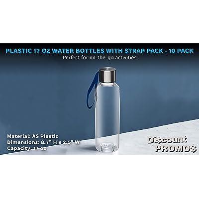 Brita Water Bottle Filtration Exercise Sport 23oz Mint Green New