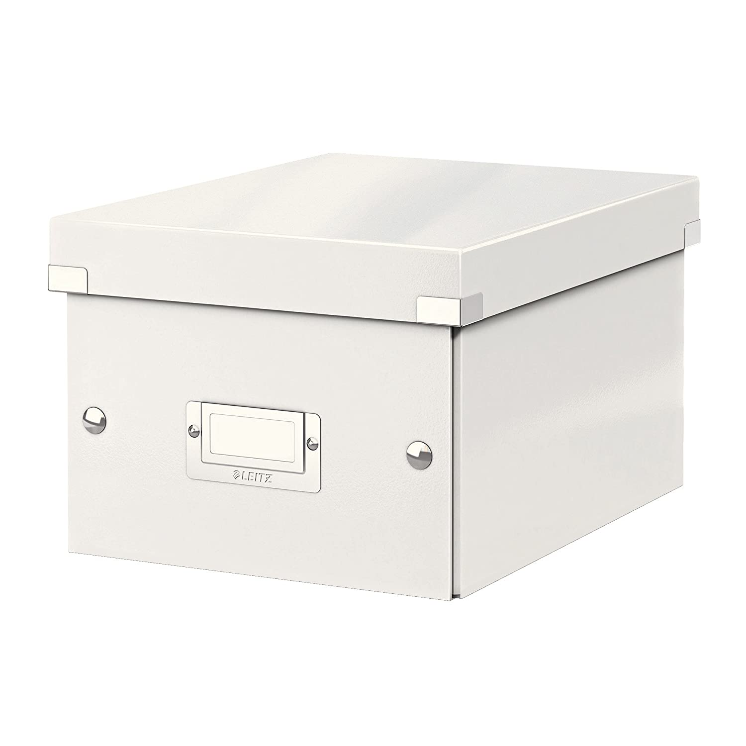 Magazine File · Media Storage · Universal Storage Boxes ·aniser Box ·  Drawer Cabinet · Suspension File Box
