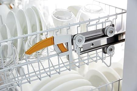 Miele G 4203 SC Active Independiente 14cubiertos A+ lavavajilla ...