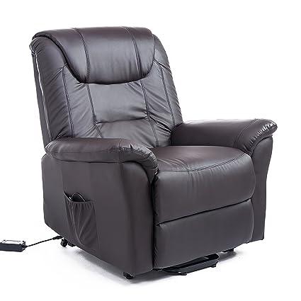 design jayron ideas seat recliner staggering image signature ashley amazon reclining damacio furniture com power sofa