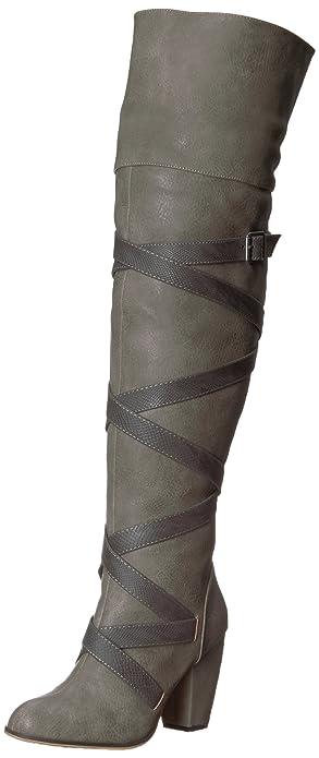 098d882e352 Michael Antonio Women s Moonby Western Boot Steel 5 ...