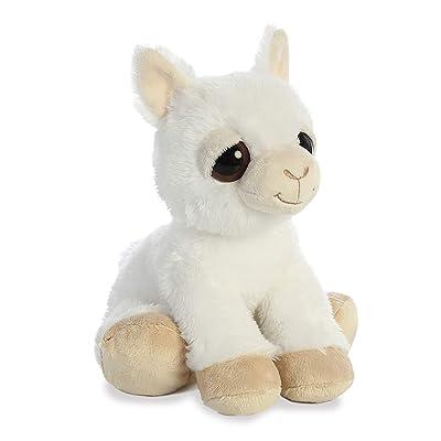 """Aurora - Dreamy Eyes - 10"""" Wama Llama: Toys & Games"""