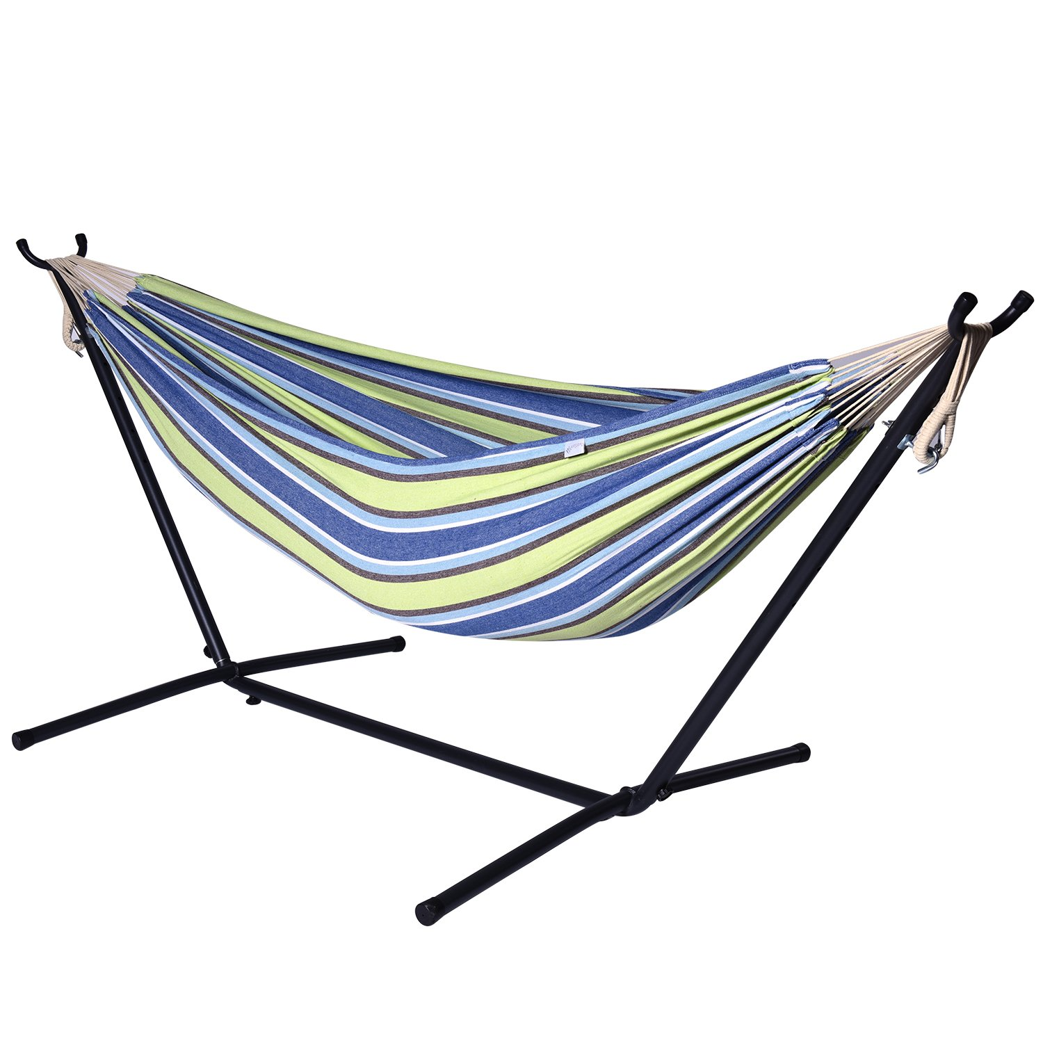 home brazilian categories patio furniture and swings single hammock in p moon hammocks style the en outdoors desert depot canada