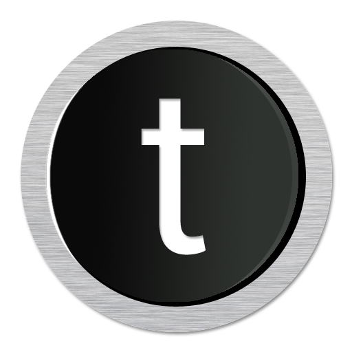 The Typist  Quick Typing Tests