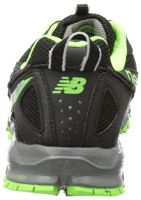 New Balance MT610 GORTEX 332401 60 Scarpe da Corsa Uomo
