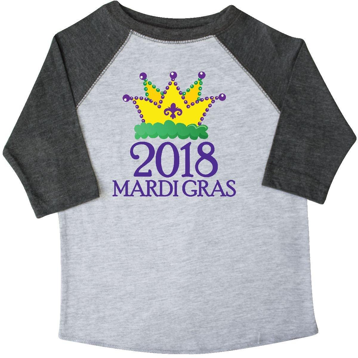 90d45c87a Womens Mardi Gras Striped Shirt