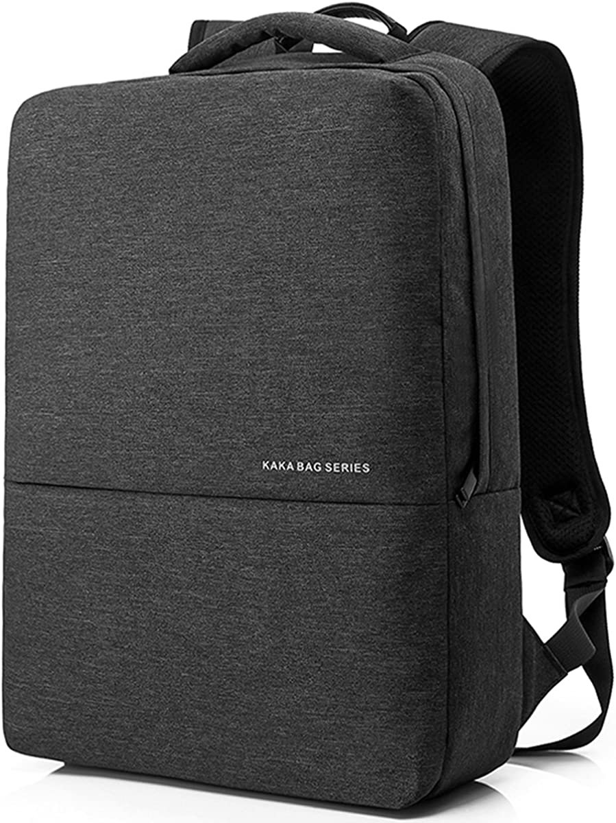 Laptop Backpack 16IN College School Travel Business Outdoor Waterproof Daypack For 16IN Dell HP Lenovo Macbook Acer