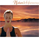 Nature's Harmony: Music for Relaxation