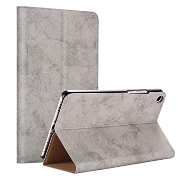Amazon Com Vovomay Ebook Reader Covers Tablet Cases