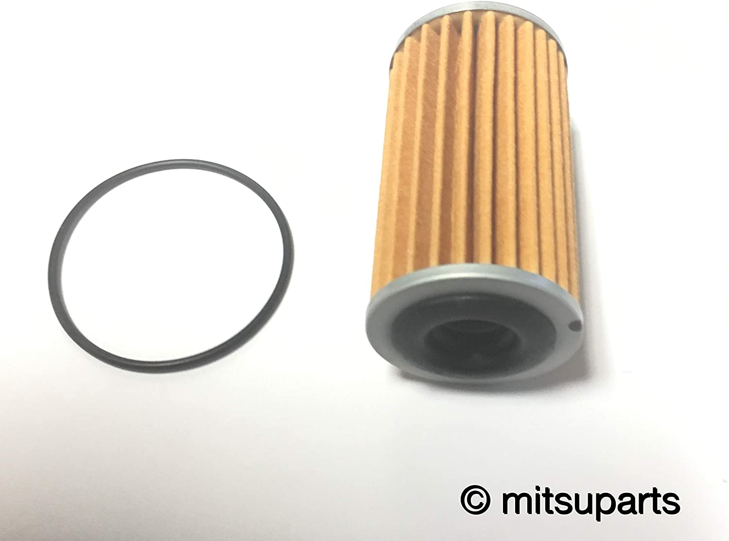 Transmission Filters 2921A007 2921A006 Mirage & G4 2015 2016 2017 ...