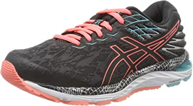ASICS Gel-Cumulus 21 LS, Zapatillas de Running para Mujer