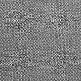 Sunbrella Elements Action - Sample Swatches (Stone)