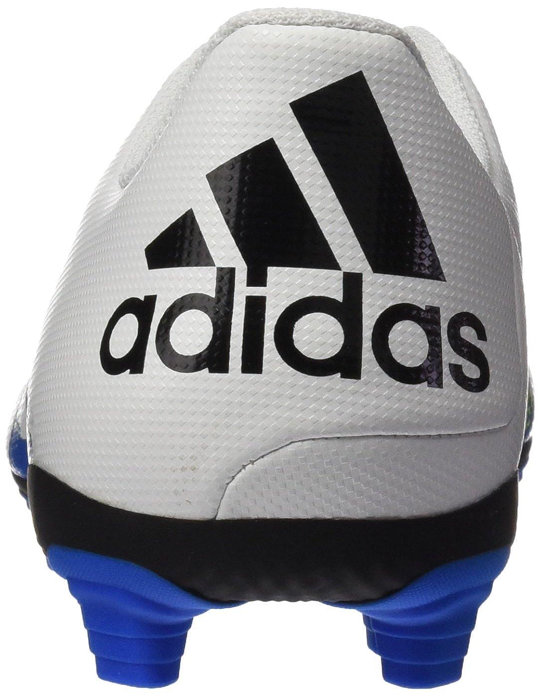 Adidas X 15.4 Fxg Fxg Fxg Herren Fußballschuhe a0f049