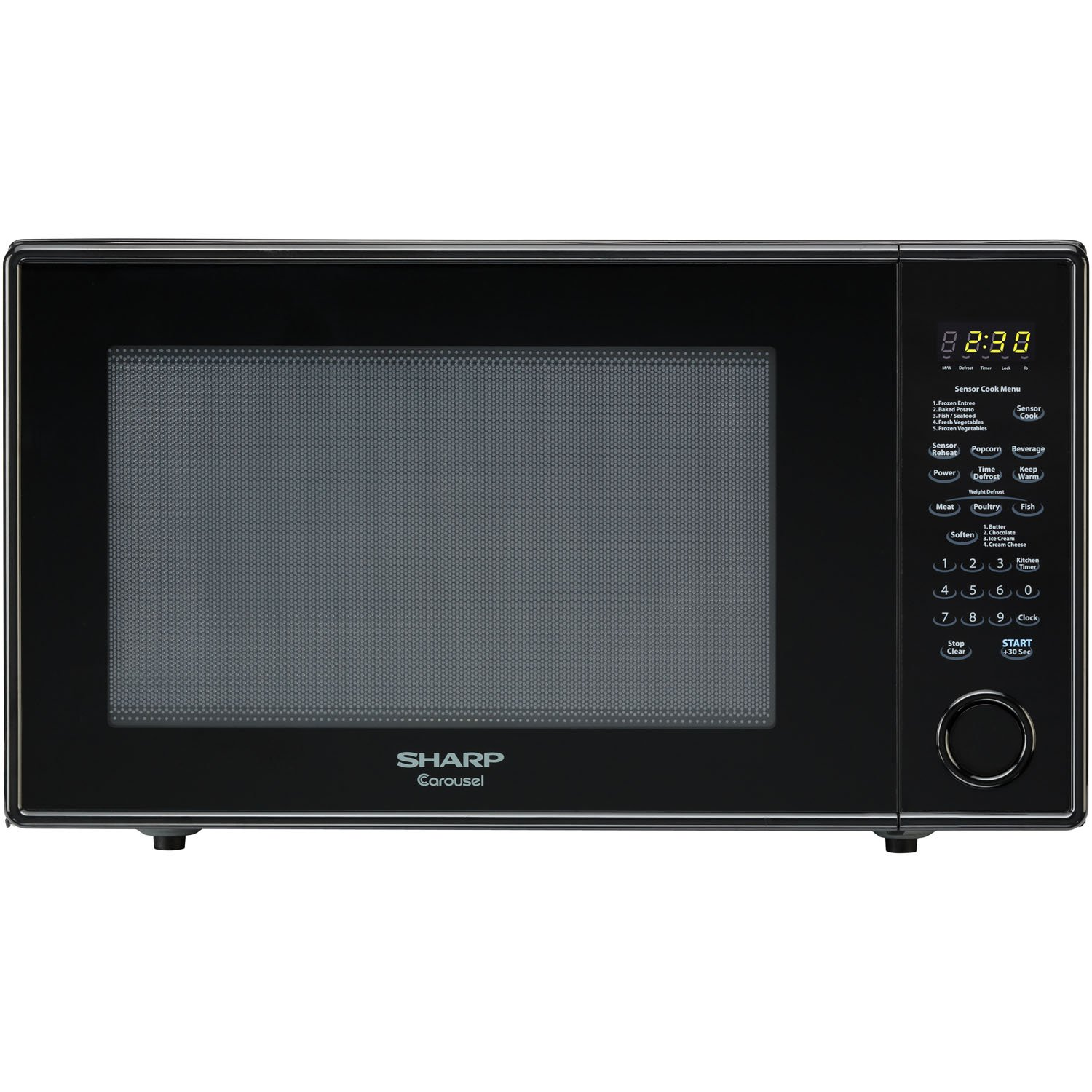 sd cu countertop trim microwave black for pdp steel ft ovens stainless kit whirlpool