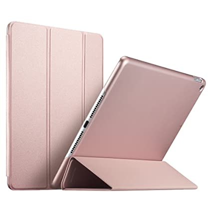 Realistic Fashion Ultra Slim Flip Smart Silk Texture Back Cover Case For Apple Pad 2 3 4 5 6 Air 1 2 Mini 2 3 4 With Sleep Stand Function Phone Bags & Cases Cellphones & Telecommunications