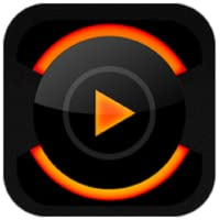 Real HD Media Player