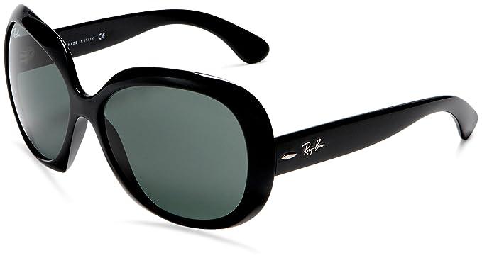 4d55cd9662779 Ray-Ban MOD. 4098 SOLE 601 71 - Gafas de sol para mujer