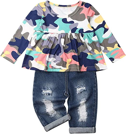 Baby Girl Next Blouse Top Age 9-12  Months