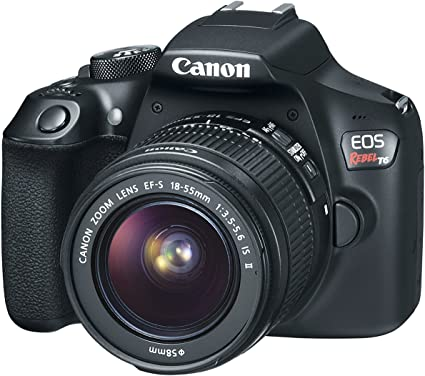 Hohem Canon K-93587-28 product image 2