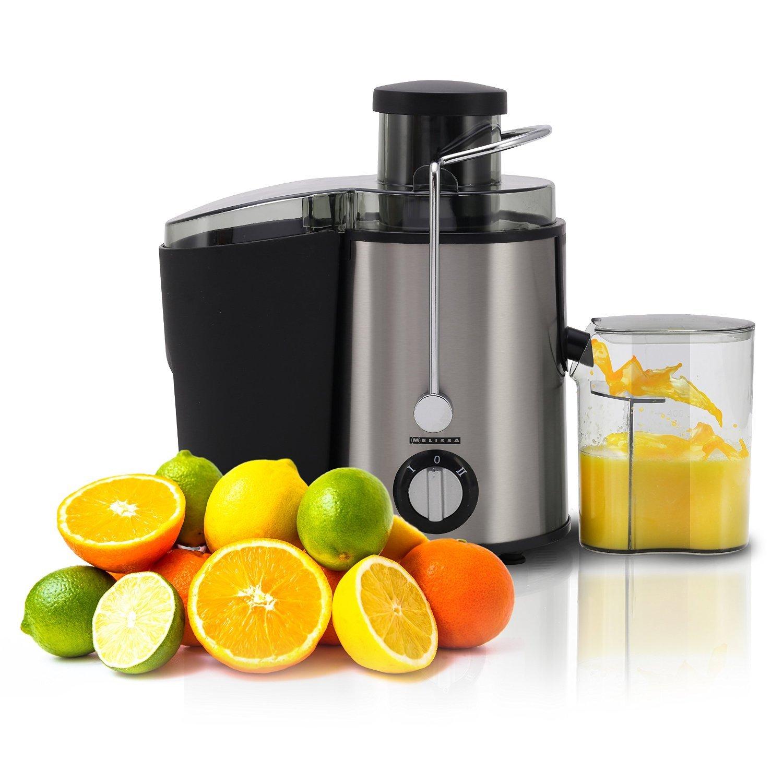 jus de fruits beautiful jus et smoothies faites le plein de fruits with jus de fruits cafe des. Black Bedroom Furniture Sets. Home Design Ideas