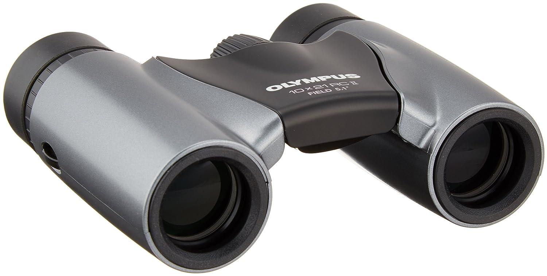 Olympus rc ii fernglas mit tasche silber amazon kamera