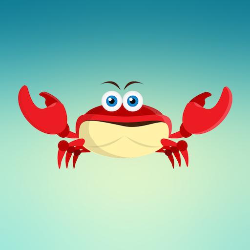 King Crab ()