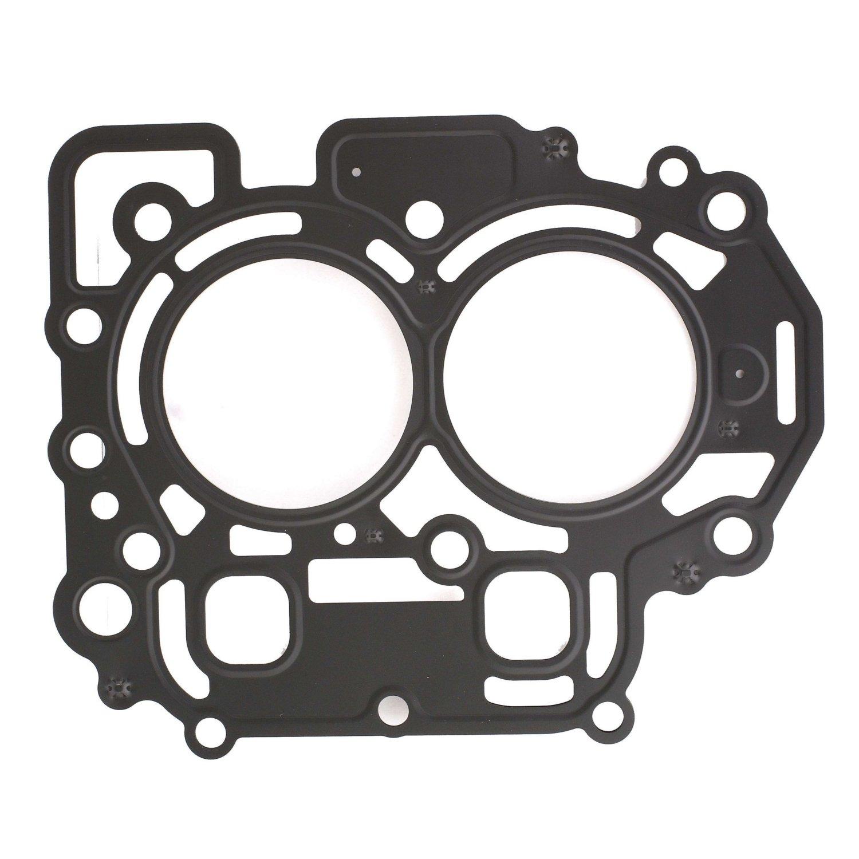 Sierra 18-60916 Cylinder Head Gasket,