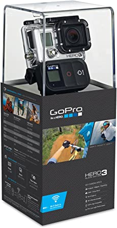 GoPro CHDHX-301 product image 2