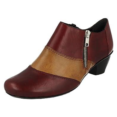 Rieker Shoes for Men & Women   Rieker Antistress Shoes ...