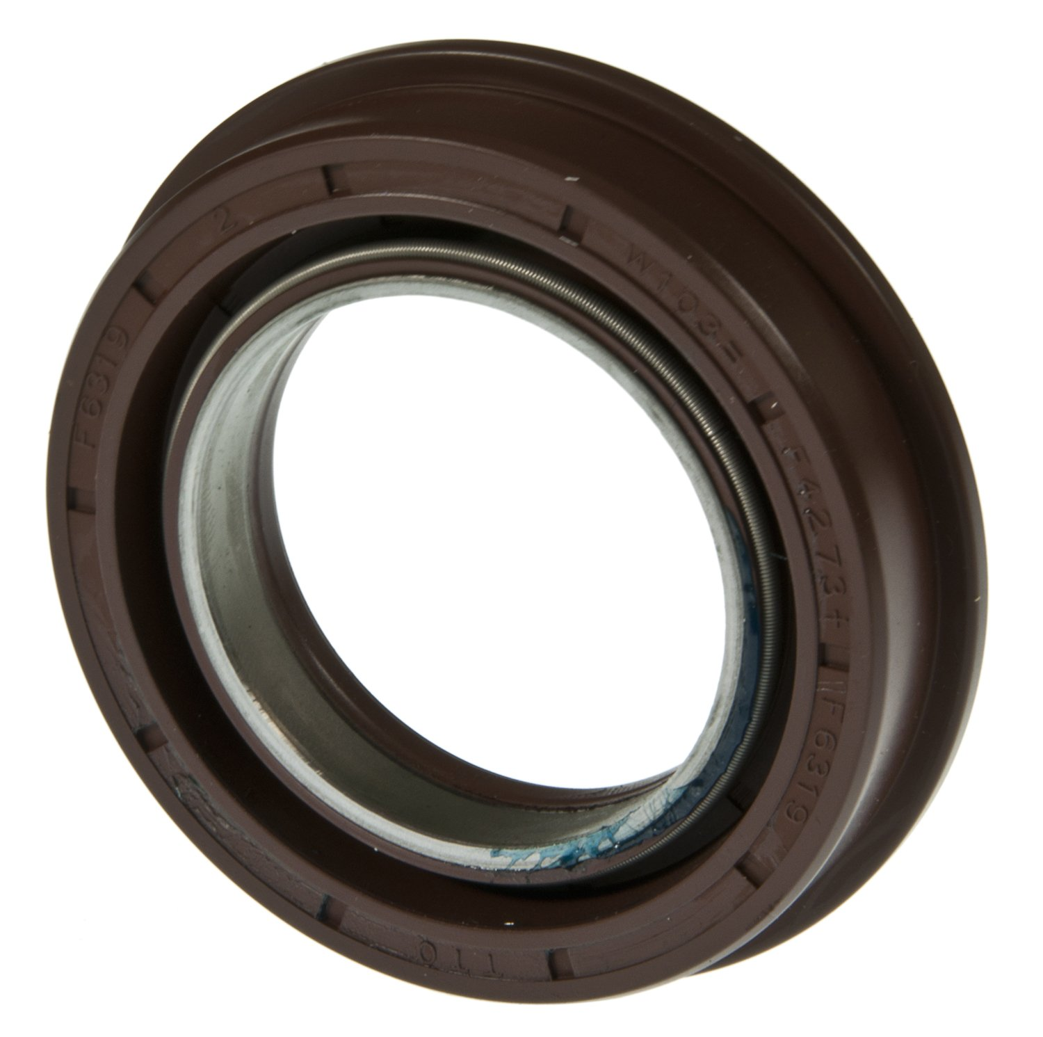 National 710495 Oil Seal